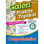 Tahun 6 Galeri Praktis Topikal Comprehension