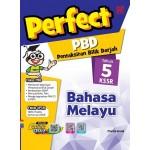 Tahun 5 Perfect PBD Bahasa Melayu