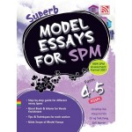 SUPERB Model Essays for SPM
