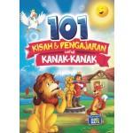 101 KISAH PENGAJARAN UNTUK KANAK - KANAK