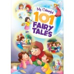 My Colourful 101 Fairy Tales