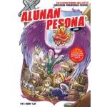 X-Venture Kronikal Naga II 02: Alunan Pesona · Siren