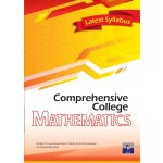 Comprehensive College Mathematics