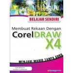 BS : COREL DRAW X4