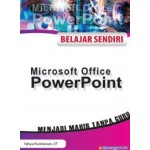 BS : MICROSOFT OFFICE POWERPOINT