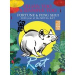 FORTUNE & FENG SHUI 2020 : RAT