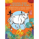 FORTUNE & FENG SHUI 2020 : OX