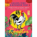 FORTUNE & FENG SHUI 2020 : ROOSTER