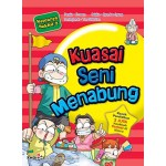 KELUARGA BAKHIL 03: KUASAI SENI MENABUNG