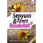 SENYUM & TAWA RASULULLAH