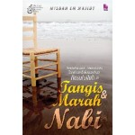 TANGIS & MARAH NABI SAW