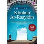 KHUTBAH KHULAFA AR-RASYIDIN