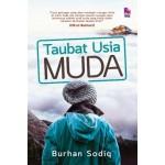 TAUBAT USIA MUDA