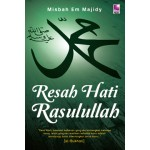 RESAH HATI RASULLAH