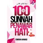 100 SUNNAH PENAWAR HATI