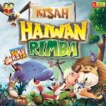 KISAH HAIWAN RIMBA