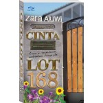 CINTA LOT 168