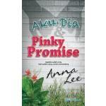 AKU, DIA & PINKY PROMISE - FP