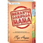 MENANTU DARIPADA MAMA