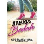 NAMAKU BEDAH