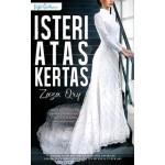 ISTERI ATAS KERTAS