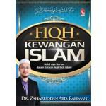 FIQH KEWANGAN ISLAM