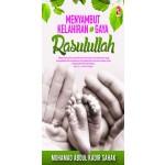 MENYAMBUT KELAHIRAN GAYA RASULULLAH
