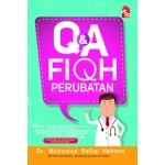 Q&A FIQH PERUBATAN