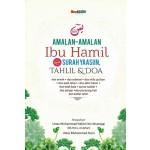 AMALAN-AMALAN IBU HAMIL (M)