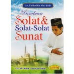 PANDUAN SOLAT&SOLAT-SOALT SUNAT
