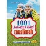 1001 JAWAPAN BAGI MUSLIMAH
