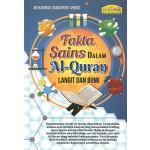FAKTA SAINS DALAM AL-QURAN