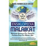 ENSIKLOPEDIA MALAIKAT