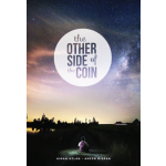THE OTHER SIDE OF COIN