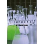 TRANSGENESISI  X