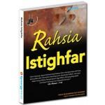 RAHSIA ISTIGHFAR