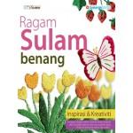 RAGAM SULAM BENANG