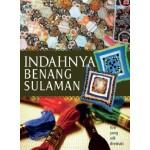 INDAHNYA BENANG SULAMAN