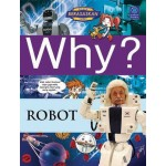WHY:ROBOT
