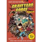 X-VENTURE XTREME XPLORATION 21: GRAVEYARD GORGE