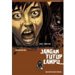 JANGAN TUTUP LAMPU… MALAYSIA 2