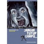 JANGAN TUTUP LAMPU… MALAYSIA 4