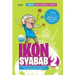 IKON SYABAB 2