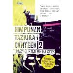 HIMPUNAN TAZKIRAH CANTEEK 2