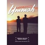 BIMBINGAN & KAUNSELING UMMAH