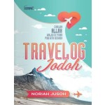 TRAVELOG JODOH
