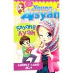 YOUNG AISYAH - SAYANG AYAH