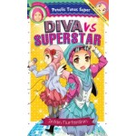 DIVA VS SUPERSTAR