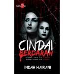 CINDAI BERDARAH