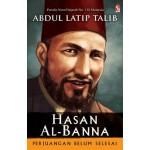 HASAN AL- BANNA